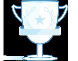 TC2000 (TeleChart) - by Worden Brothers, Inc  Award-winning